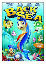 back_to_the_sea movie cover