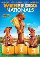 wiener_dog_nationals movie cover