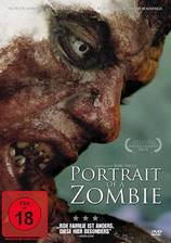 portrait_of_a_zombie movie cover