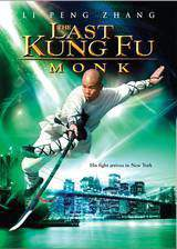 last_kung_fu_monk movie cover