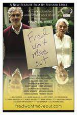 fred_won_t_move_out movie cover