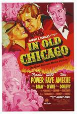 in_old_chicago movie cover