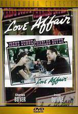 love_affair_1939 movie cover