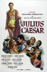 julius_caesar_1953 movie cover