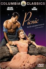 picnic movie cover