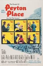 peyton_place movie cover
