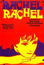 rachel_rachel_1968 movie cover