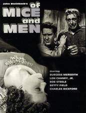 of_mice_and_men_70 movie cover