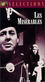 les_miserables_1947 movie cover
