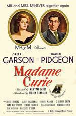 madame_curie movie cover
