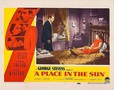 A Place in the Sun movie photo