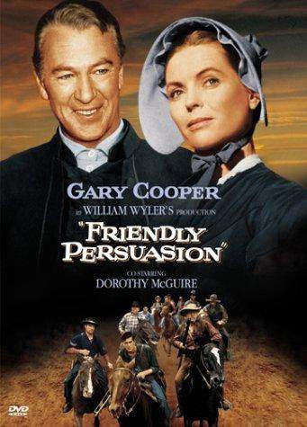 friendly_persuasion_1956 movie cover