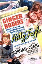 kitty_foyle movie cover