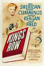 kings_row movie cover