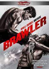 brawler movie cover