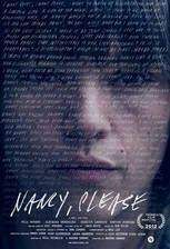nancy_please movie cover