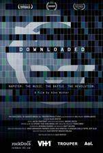downloaded_70 movie cover