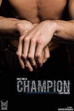 once_i_was_a_champion movie cover