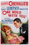 One Hour with You movie photo