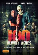 100_bloody_acres movie cover