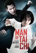man_of_tai_chi movie cover