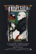 nosferatu_the_vampyre movie cover