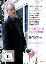 broken_flowers movie cover