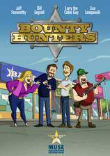 bounty_hunters_2013 movie cover