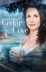 cedar_cove movie cover