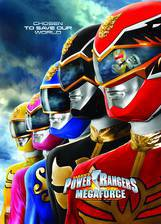power_rangers_megaforce movie cover