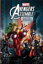 marvels_avengers_assemble movie cover