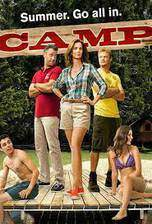 camp_2013 movie cover