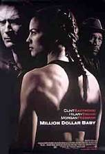 million_dollar_baby movie cover