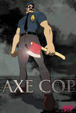 axe_cop movie cover