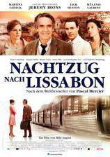 night_train_to_lisbon movie cover