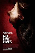 no_one_lives movie cover