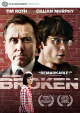 broken_2013 movie cover