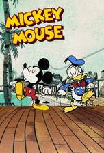 mickey_mouse movie cover