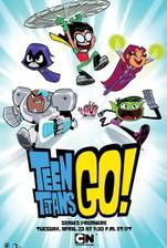 teen_titans_go movie cover
