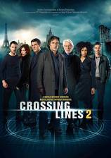 crossing_lines movie cover