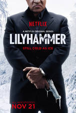 lilyhammer movie cover