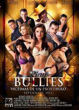 pimp_bullies movie cover
