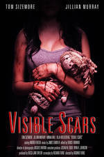 visible_scars movie cover