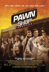 Pawn Shop Chronicles main cover
