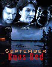 september_runs_red movie cover
