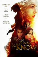the_devil_you_know_2013 movie cover