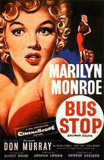 bus_stop movie cover