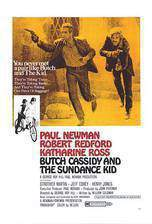 butch_cassidy_and_the_sundance_kid movie cover
