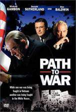 path_to_war movie cover