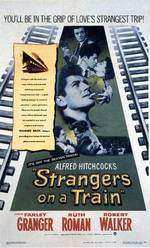 strangers_on_a_train movie cover